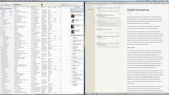 Desktop 3.png