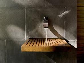 lavabo-de-diseño-madera