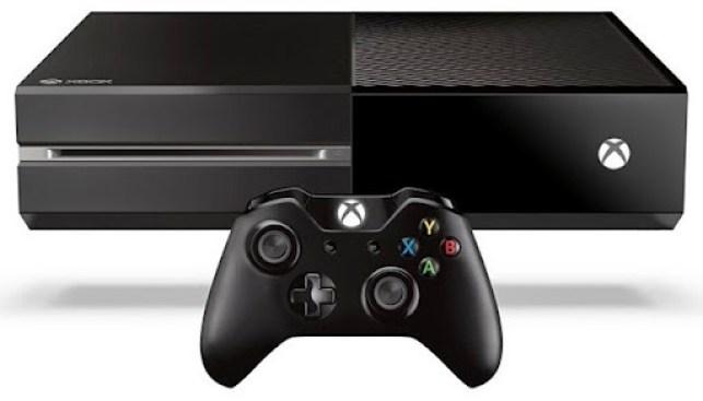 XBOX One: Nova atualização do mês de junho trará jogos de graça e uso com HD Externo