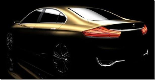 Suzuki-Authentics-Concept-Teaser-2-630x323