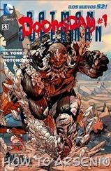P00198 - 050 - Batman y Superman #