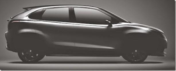 Suzuki-iK-2-Concept