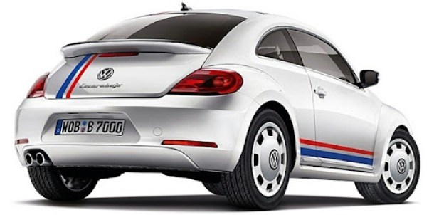 VW-Beetle-Herbie-2012-1[4]