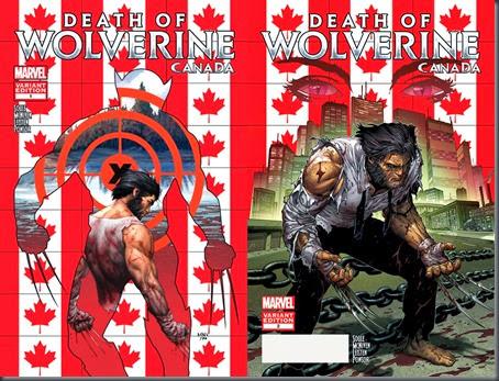 DeathOfWolverine-Canada1&2