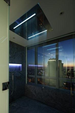 Baño-de-diseño-ducha