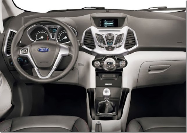 Ford-EcoSport_2013_1600x1200_wallpaper_15