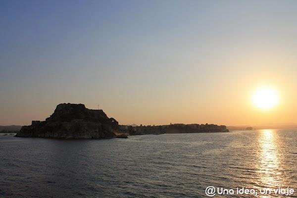 viajar-en-barco-a-corfu-unaideaunviaje-3.JPG