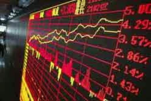 graf saham.jpg