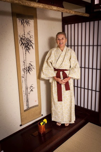 Japan blog c 6