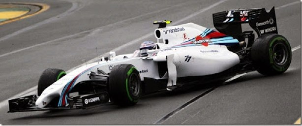 williams_fw36_21