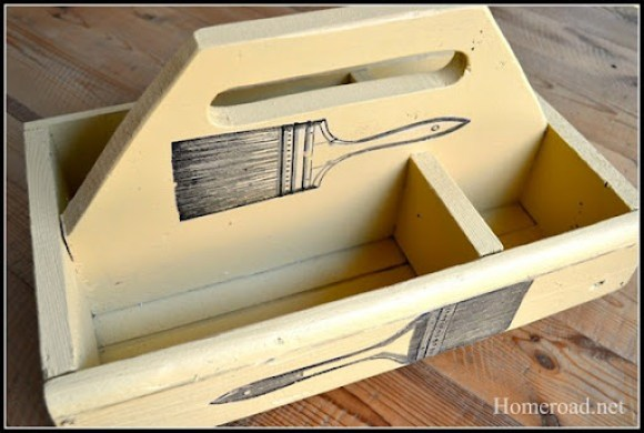 toolbox 4