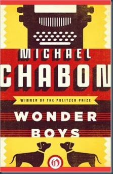 Chabon-WonderBoysOR