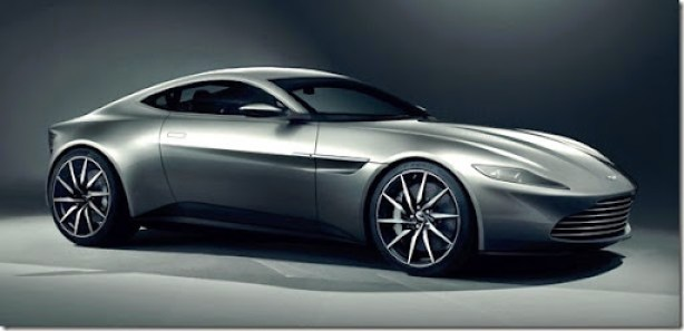 aston_martin_unsorted_6