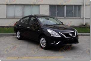 Nissan-Sunny-Facelift-2[3]