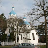 holy_trinity_church_vancouver191210.jpg