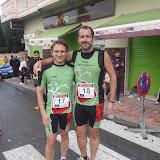 X Media Maratón Vila de Petrer (11-Noviembre-2012)