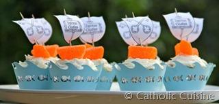 cupcake-st.pedro-st.paulo2.2