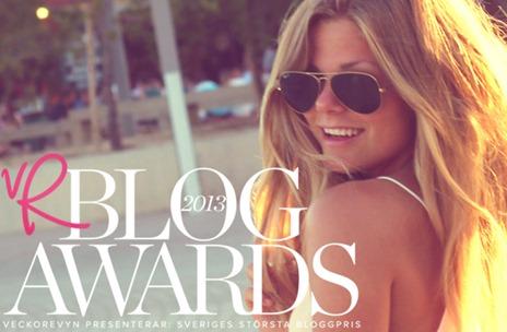 sarah_tjulander_blogstar
