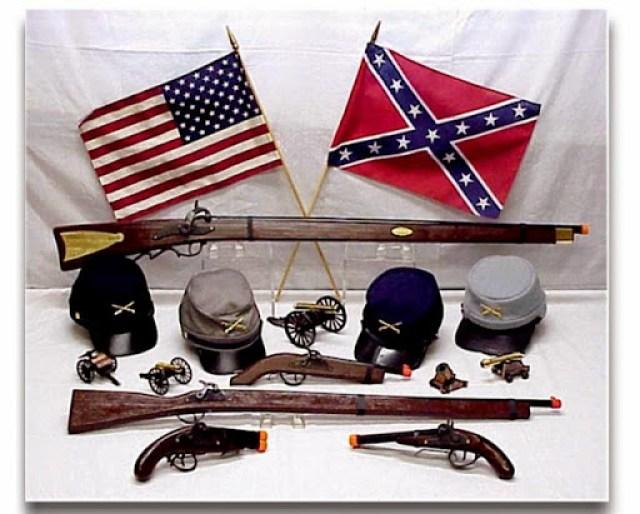 wpid-civil-war-uniforms