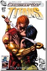 P00090 - Titans - Lost and Found v2008 #27 (2010_11)