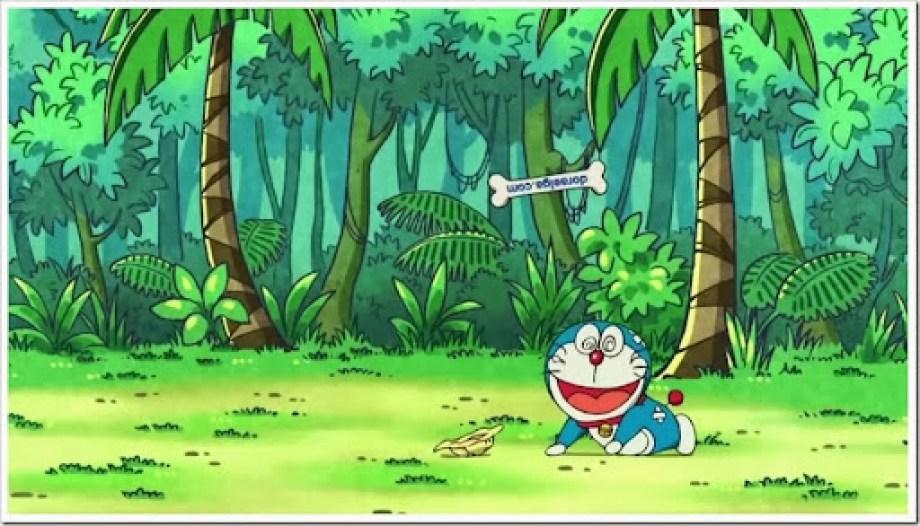 Doraemon_movie_2014_03