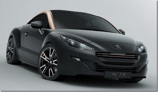 2013-Peugeot-RCZ-R-1[2]
