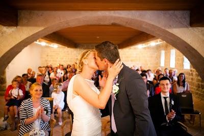 porocni-fotograf-wedding-photographer-poroka-fotografiranje-poroke- slikanje-cena-bled-slovenia-koper-ljubljana-bled-maribor-hochzeitsreportage-hochzeitsfotograf-hochzeitsfotos-ho (47).JPG