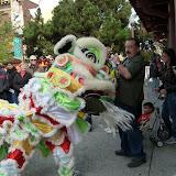20120211_springfestival6.jpg
