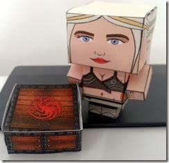 Daenerys (9)