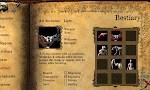 Silent Hill Book of Memories 02.jpg