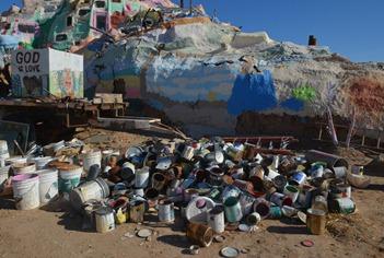 Salton Sea Day_146