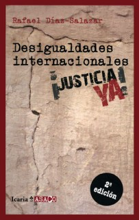 Libro Justicia Ya.jpg