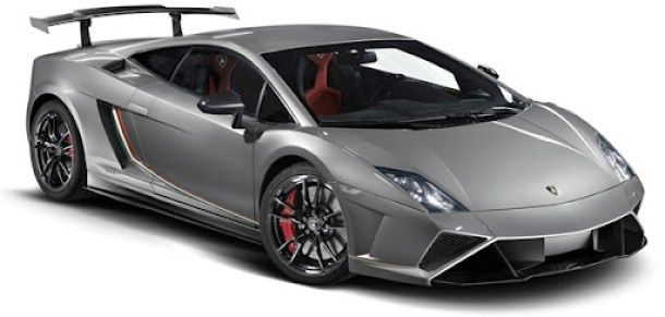 Lamborghini-Gallardo-LP570-4-Squadra-Corse-5[3]