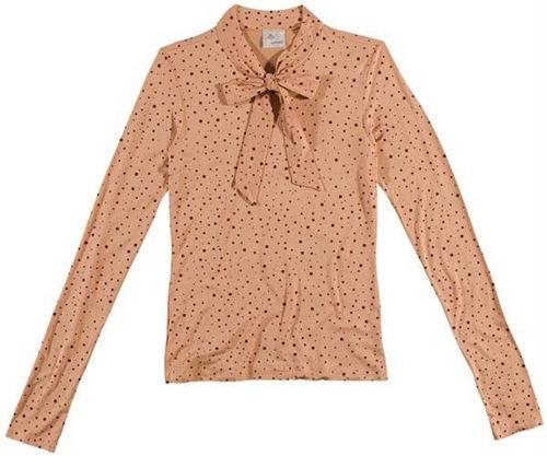 blusa-lunender-rosa-silk
