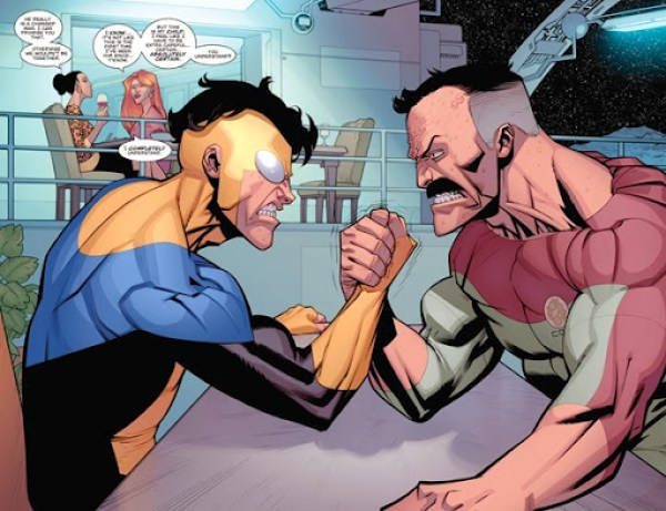 Invincible 106 (2013) (Digital) (Darkness-Empire) 016
