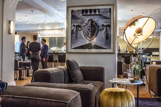 The lobby på kurhotel skodsborg - Mikkel Baekgaards Madblog.jpg