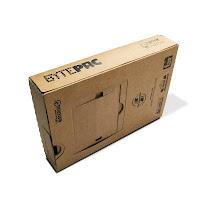 bytepac-kit (6).jpg
