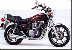 KZ-900-01