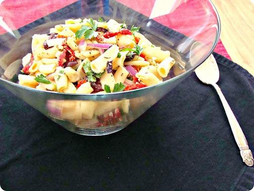 GF Pasta Salad002