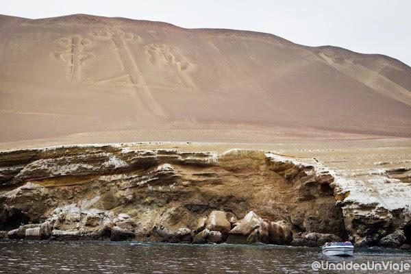 Peru-Paracas-Huacachina-que-ver-hacer-reserva-natural-dunas-unaideaunviaje.com-00006.jpg
