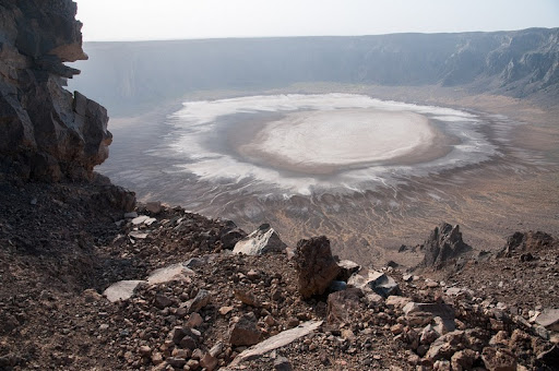 wahba-crater-2