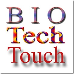 biotechtouch