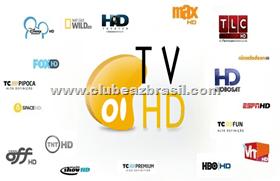 oi-tv-3