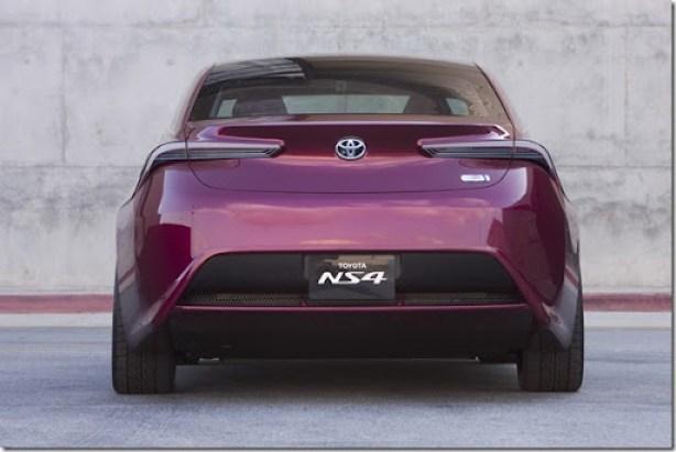 Toyota-NS4-2[2]