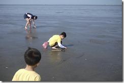2011-10-22 彰化台南二日遊 020