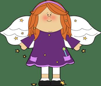 anjinha-angel