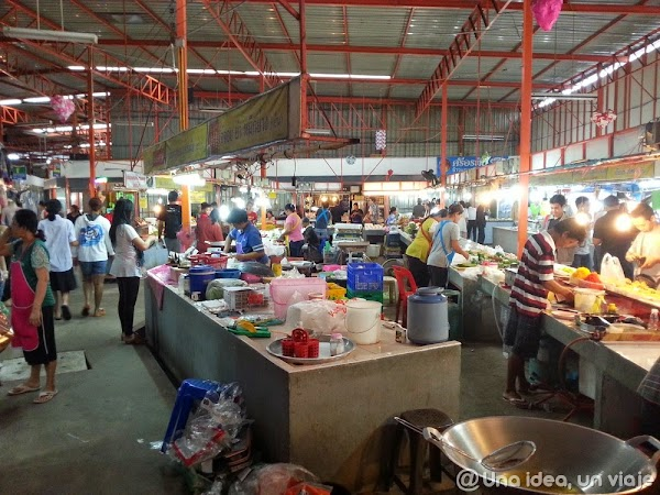 Tailandia-unaideaunviaje.com-Phuket.jpg