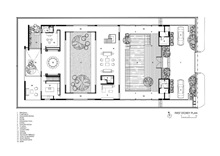plano-planta-2-casa-Ramsgate-6-