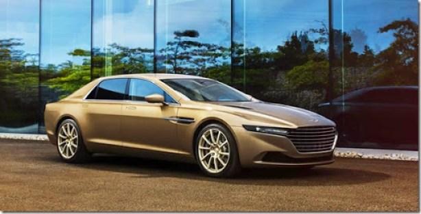 Aston-1
