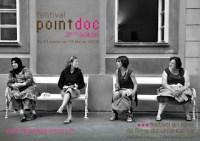 CINEMA: Festival Pointdoc 2013 2 image